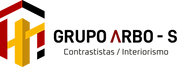Logotipo Arbos Horizontal.png