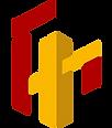 logo%20arbos%20png_edited.png
