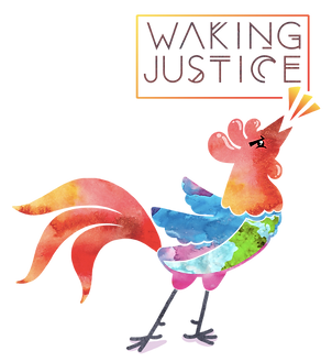 FINALrooster_waking2.png