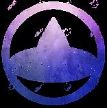 water-purple.png