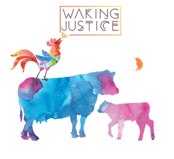 WakingJustice_teedesign.png