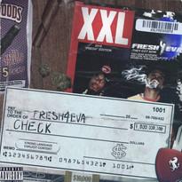 Fresh 4 Eva - Check