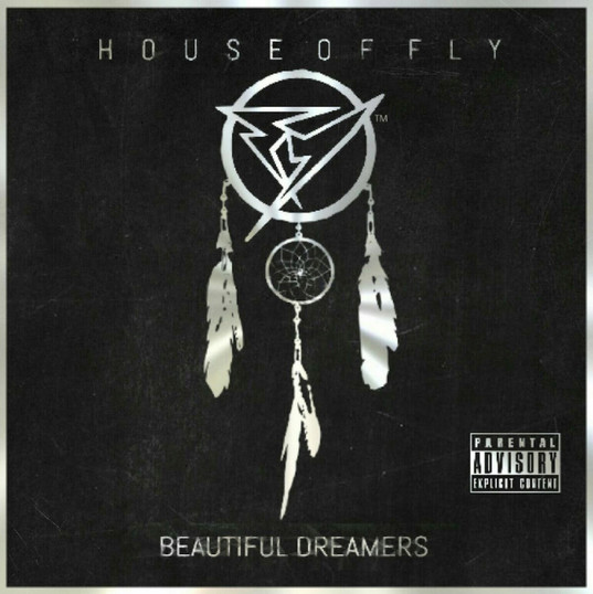 House of Fly - So In Love