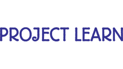 projectLearnLogo-380x215.png