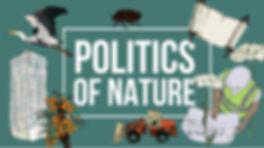 politics of nature(coverbillede)-03 (1).