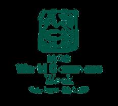 Commons Week logo 3.png