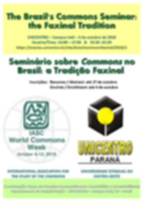 commonsBR_seminar2018 -Poster.jpg
