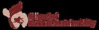 seslogofinal_logo+wordmark maroon full.p