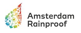Amsterdam Rainproof.png
