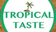 Tropical Taste Caribbean Takeaway
