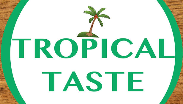 Tropical Taste Caribbean Takeaway