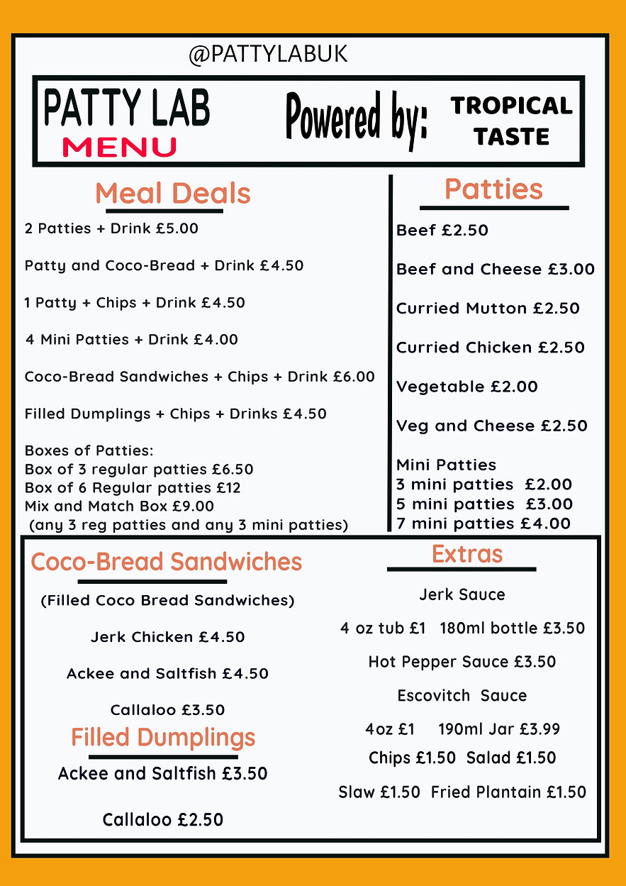 menu_menu0218k (3).jpg