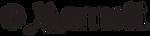 Marriott_logo_horizontal_edited.png
