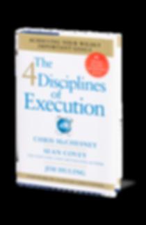 4_disciplines_book_350x540.png