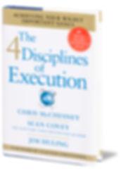 4-disciplines.jpg