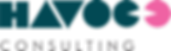 Havoc Consulting Logo
