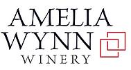 Amelia Wynn.png