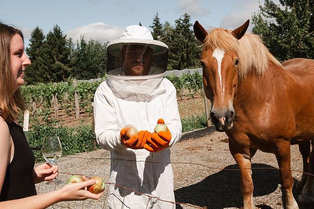 Beekeeper at BV.jpg