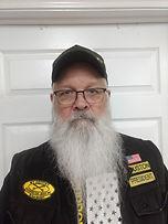 Chaplain John.jpg