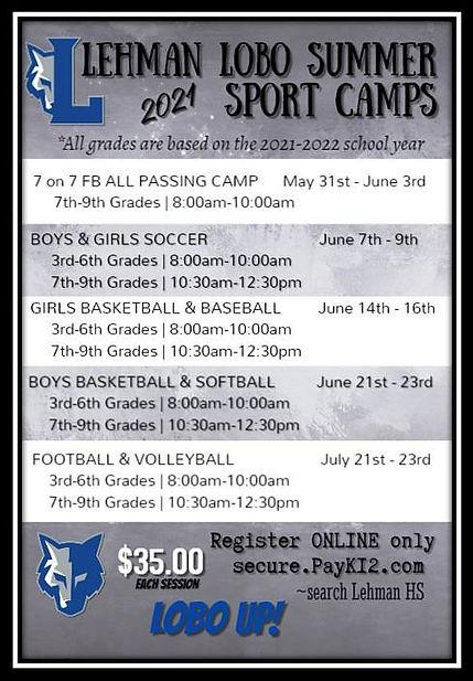 2021 LHS Summer Sports Camps Flyer.jpg