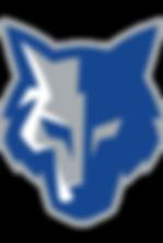 LehmanHS_Mascot.png