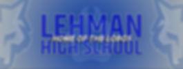 LHS Cover.jpg