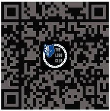 QR Code for The Block Screenprinting SWAG.JPG