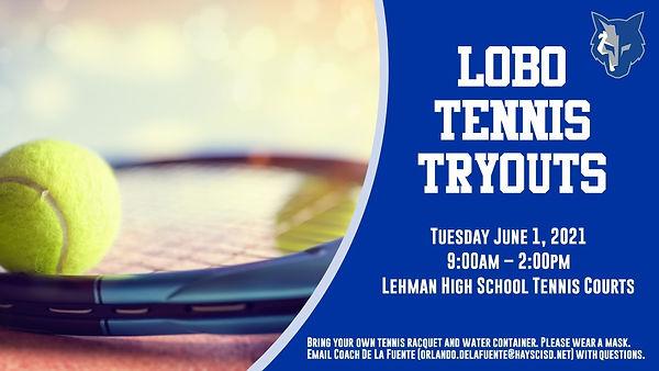 Tennis Tryouts.jpg