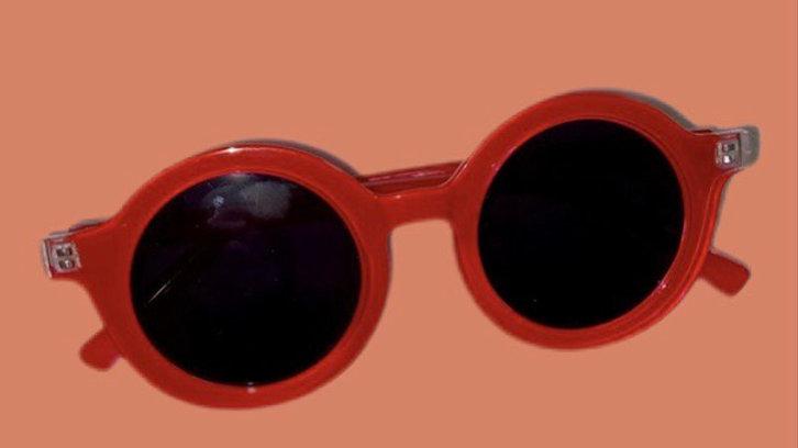 """""""Cherry"""" Sunglasses ✨"""