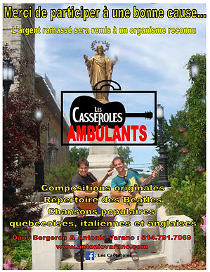 POSTER LES CASSEROLES AMBULANTS_page-000