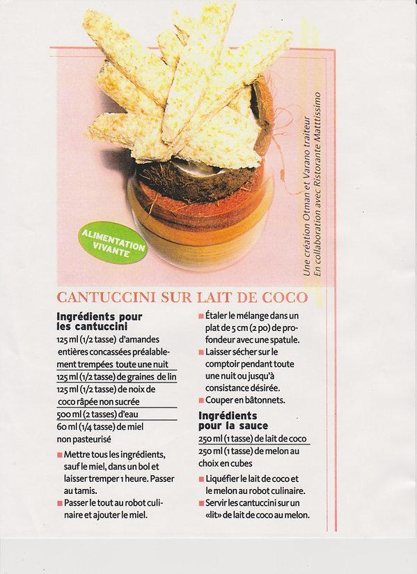 cvantuccini 001.jpg