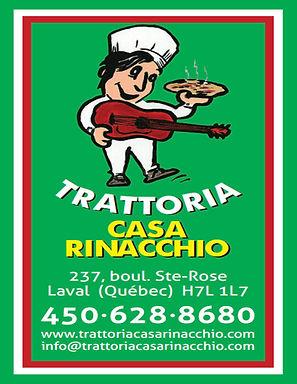 POSTER - Trattoria Casa Rinacchio 1.jpg