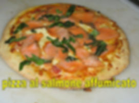 FOOD PIX PIZZA .jpg
