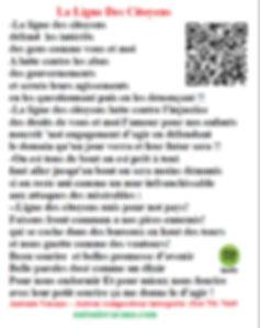 WORDS-76-la ligur des citoyens.jpg