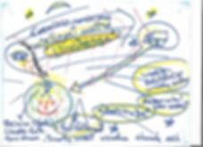 SCHETCH 2.jpg