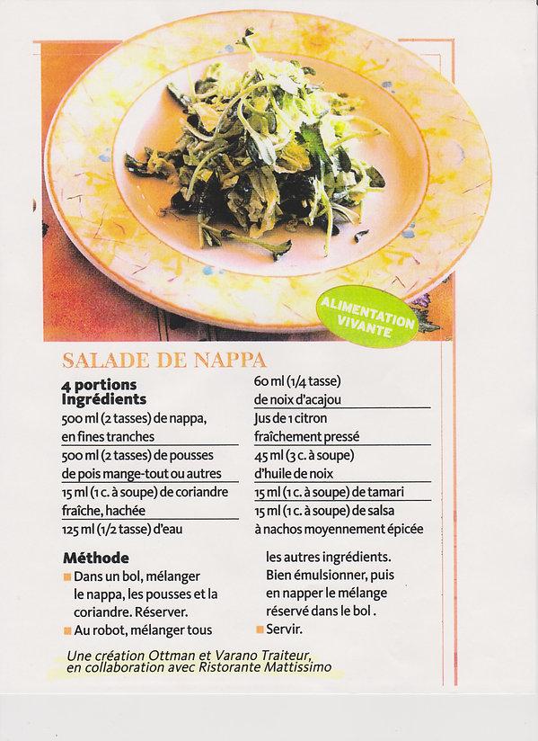 salade de nappa 001.jpg