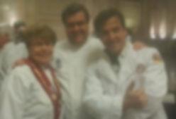 le super trio de chefs.jpg