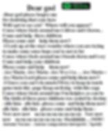 WORDS-34 dear god.jpg