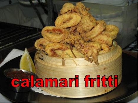 FOOD PIX CALAMARI-.jpg