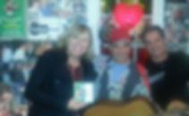 avec La Ministre Christine St-Pierre.jpg