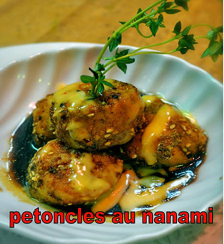 FOOD PIX PETONCLES .jpg