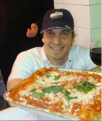 lasagna familiale.png