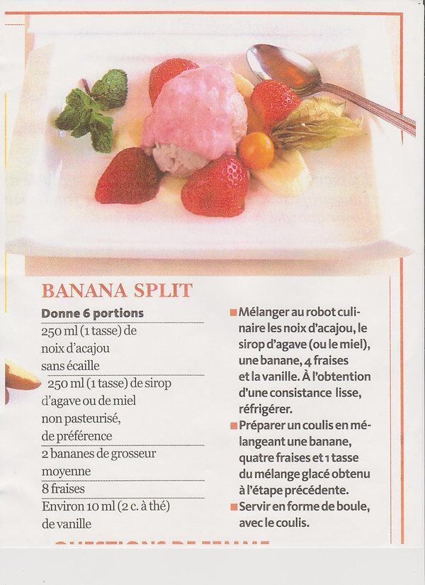 banana split 001.jpg