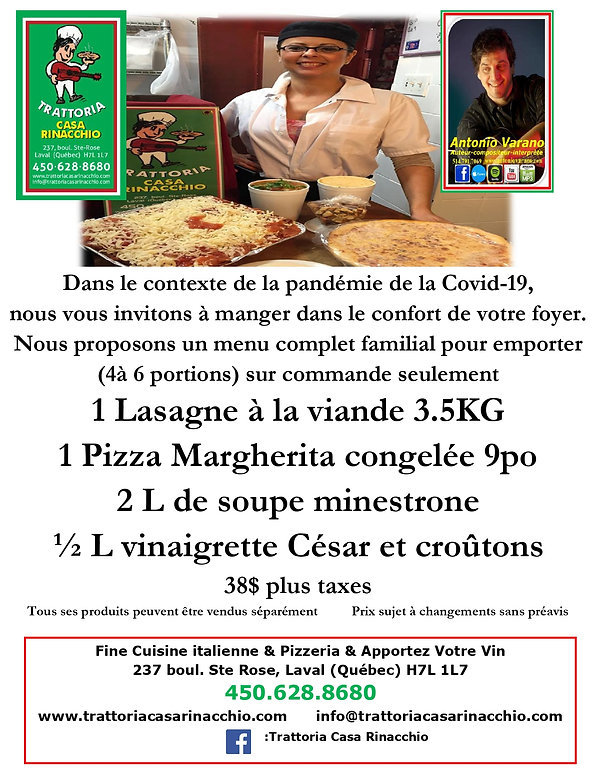 POSTER COVID-19_page-0001.jpg