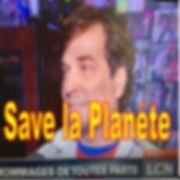 thumbnail-33 save la planet.jpg