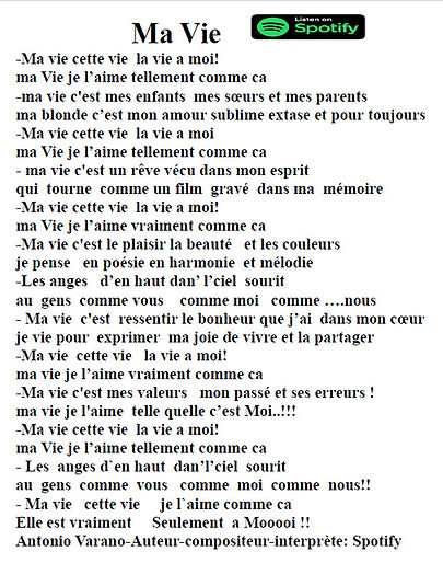 WORDS-13  ma vie.jpg