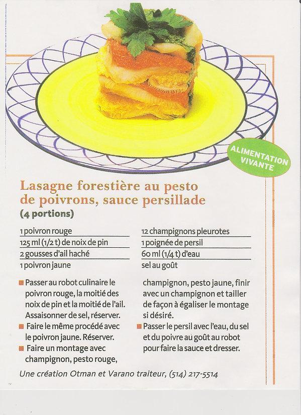 lasagna vivante 001.jpg