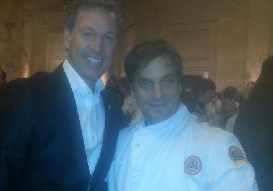 avec le Chef Riccardo.jpg