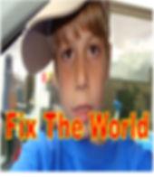 thumbnail-124 fix the world.jpg