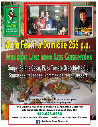 POSTER  menu festif .jpg